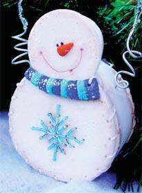 snowmanpurse.jpg