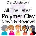polymerclaycube.jpg