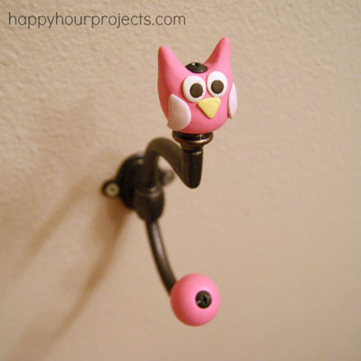 owl-bathroom-hook