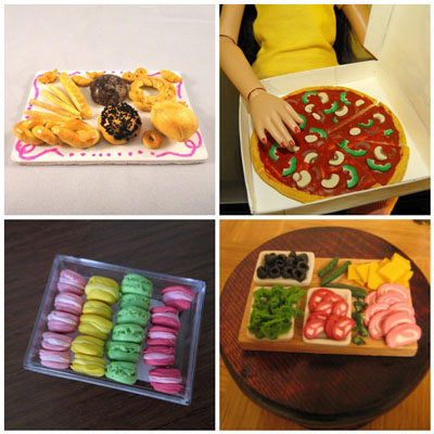 mosaic-comfort-food