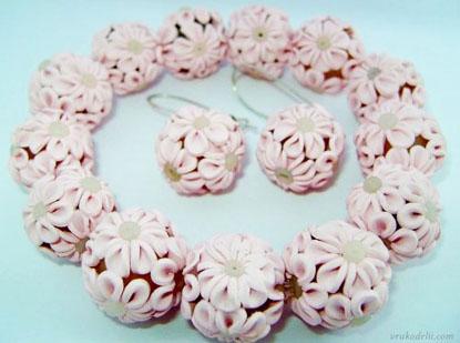 tuto_perles_fleurs