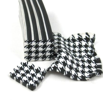 houndstooth-clay