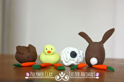 easter-animals