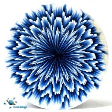 fountainflower