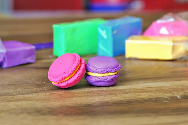 play-doh-eraser-macron-scupty-recipe