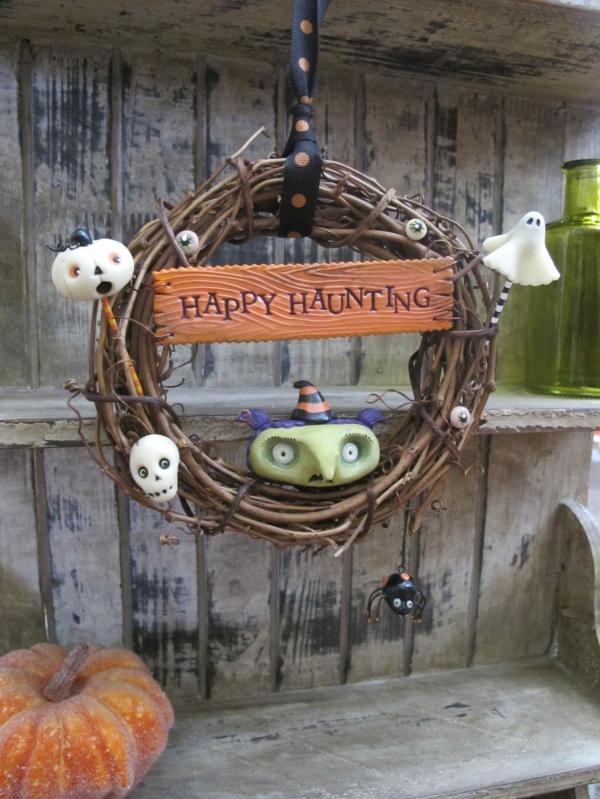 SwirlyDesigns_Halloween_Polyform2-1226x1634