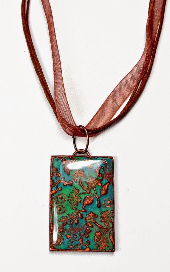 sherri-kellberg-pendant