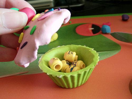 cupcake-holder