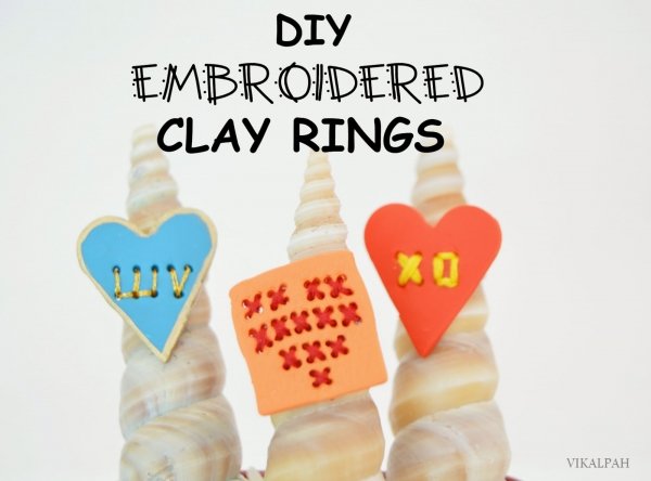 diyembroideredclayring