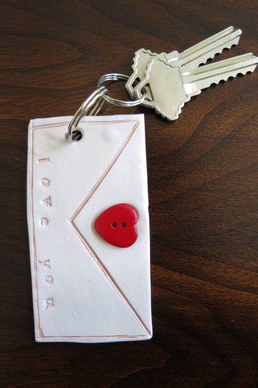 love-letter-keychain