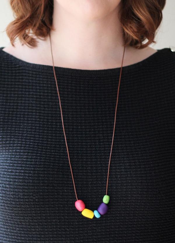 diy_clay_bead_necklace-final2