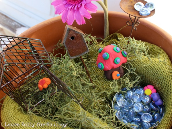 Sculpey-Fairy-Mushroom-House