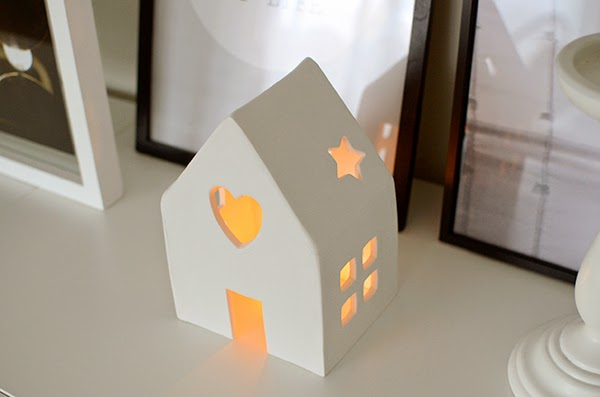 candle-houses