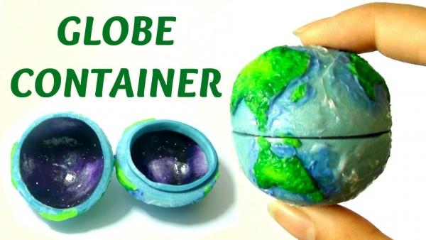 globecontainer