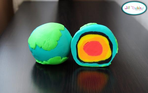 planet-cutaway