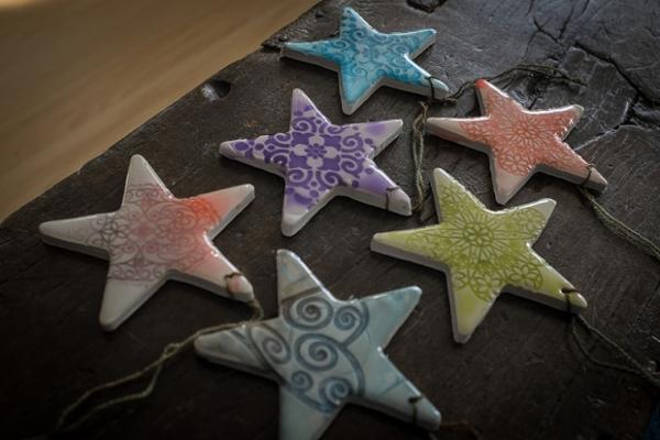 glazed-stars