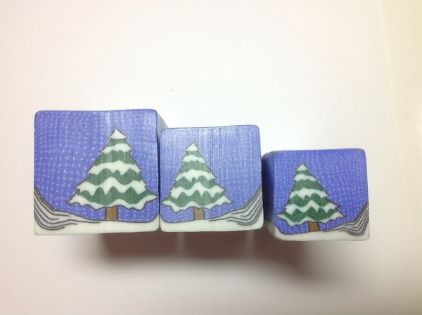 wendy-jorres-winter