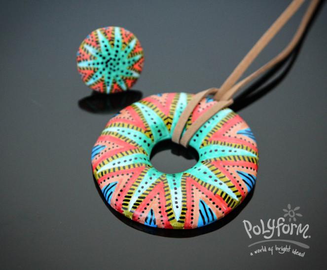 anke-doodle-donut