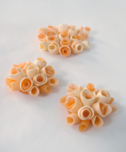 minicupflowers