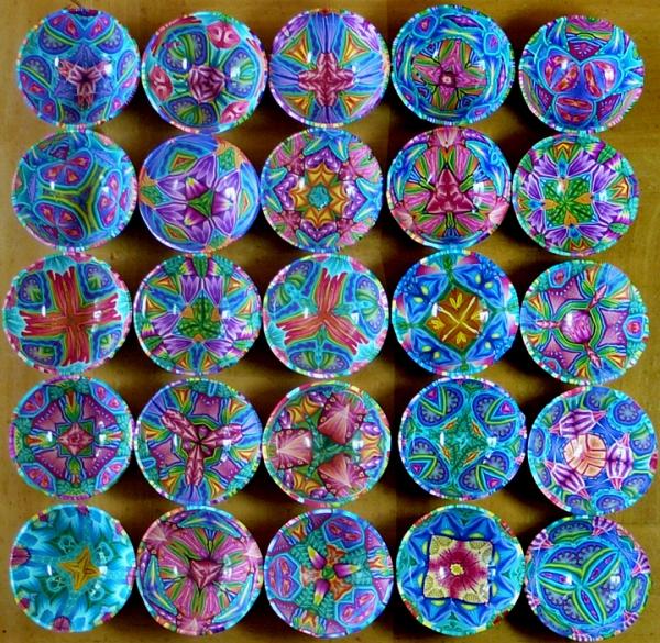 25-bowls