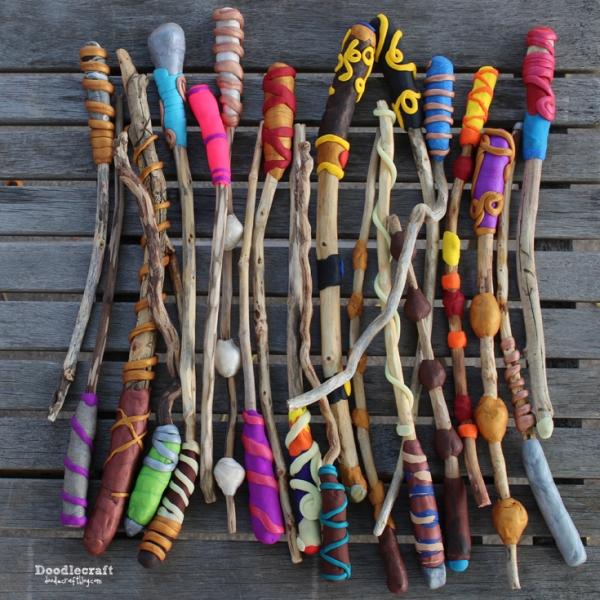 magic-wands
