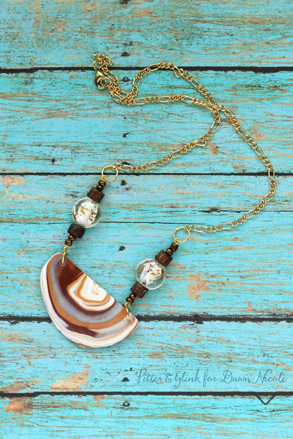 faux-agate-necklace
