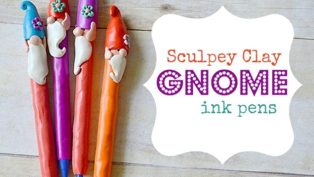 clay-gnome-pens