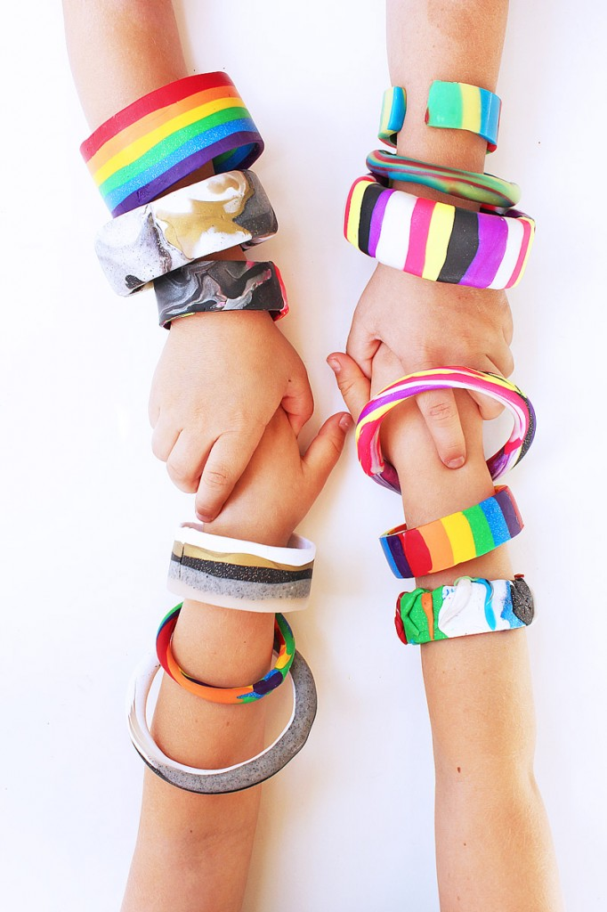 easy-polymer-clay-bracelets-babble-dabble-do-hero11-682x1024