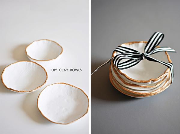 angie-ramirez_diy-craft-clay-bowls