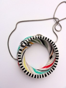 Onecklace1d