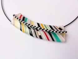 SEGAL stripesneck1b
