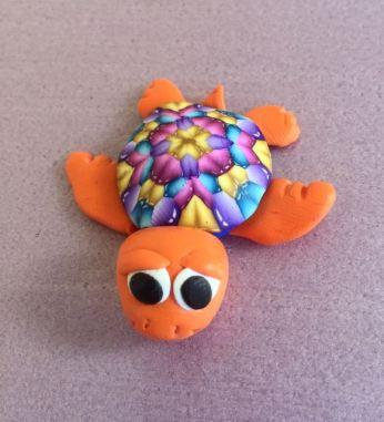 cane turtle