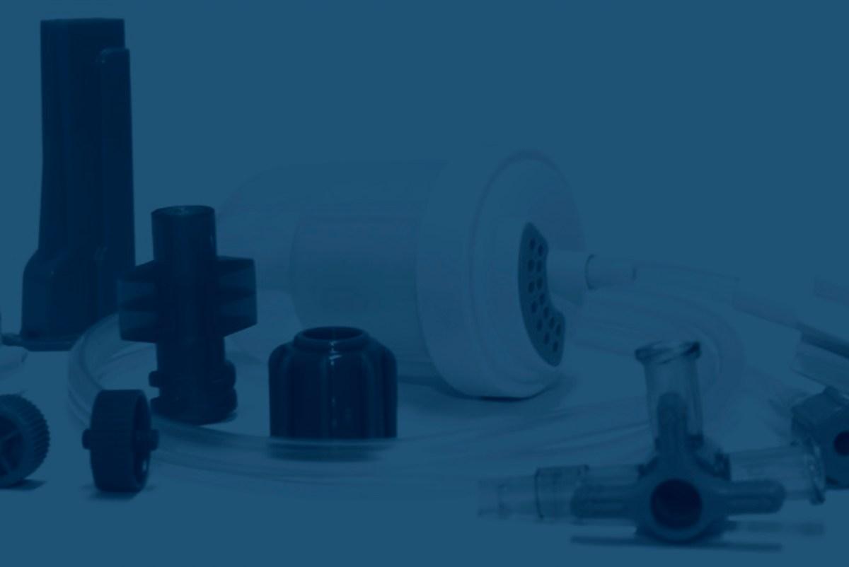 Изготовление медицинских изделий