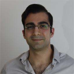 Adrien Behadir