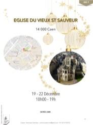 2018StSauveur-NormandieMétiersdArt11