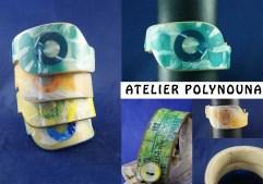 bracelets 2020