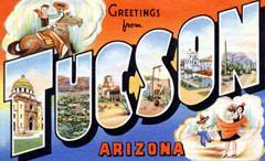 Tucson Photo Adventure @ Tucson | Arizona | United States
