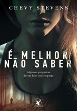E_melhor_nao_saber_Capa_site