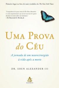 UMA_PROVA_DO_CEU_1362494607P