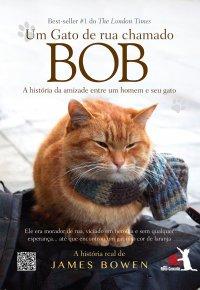 Um-Gato-de-Rua-chamado-Bob