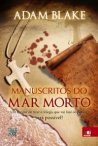 MANUSCRITOS_DO_MAR_MORTO
