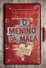 O_MENINO_DA_MALA_1372108189P