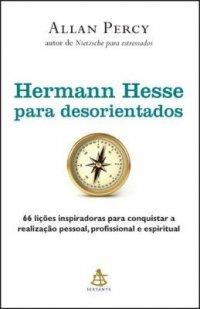 HERMANN_HESSE_PARA_DESORIENTADOS