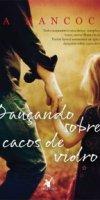 DANCANDO_SOBRE_CACOS_DE_VIDRO