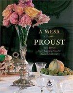 MESA_COM_PROUST