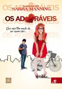 OS_ADORAVEIS