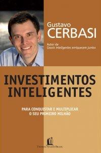 INVESTIMENTOS_INTELIGENTES