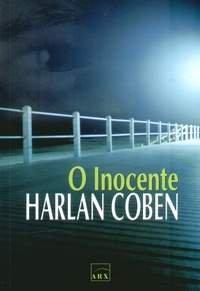 O_INOCENTE