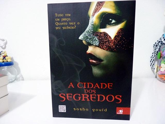 livros4