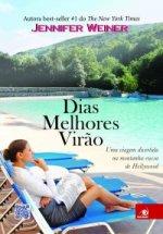 DIAS_MELHORES_VIRAO